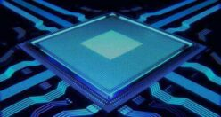 What Are the Functions of a Microprocessor
